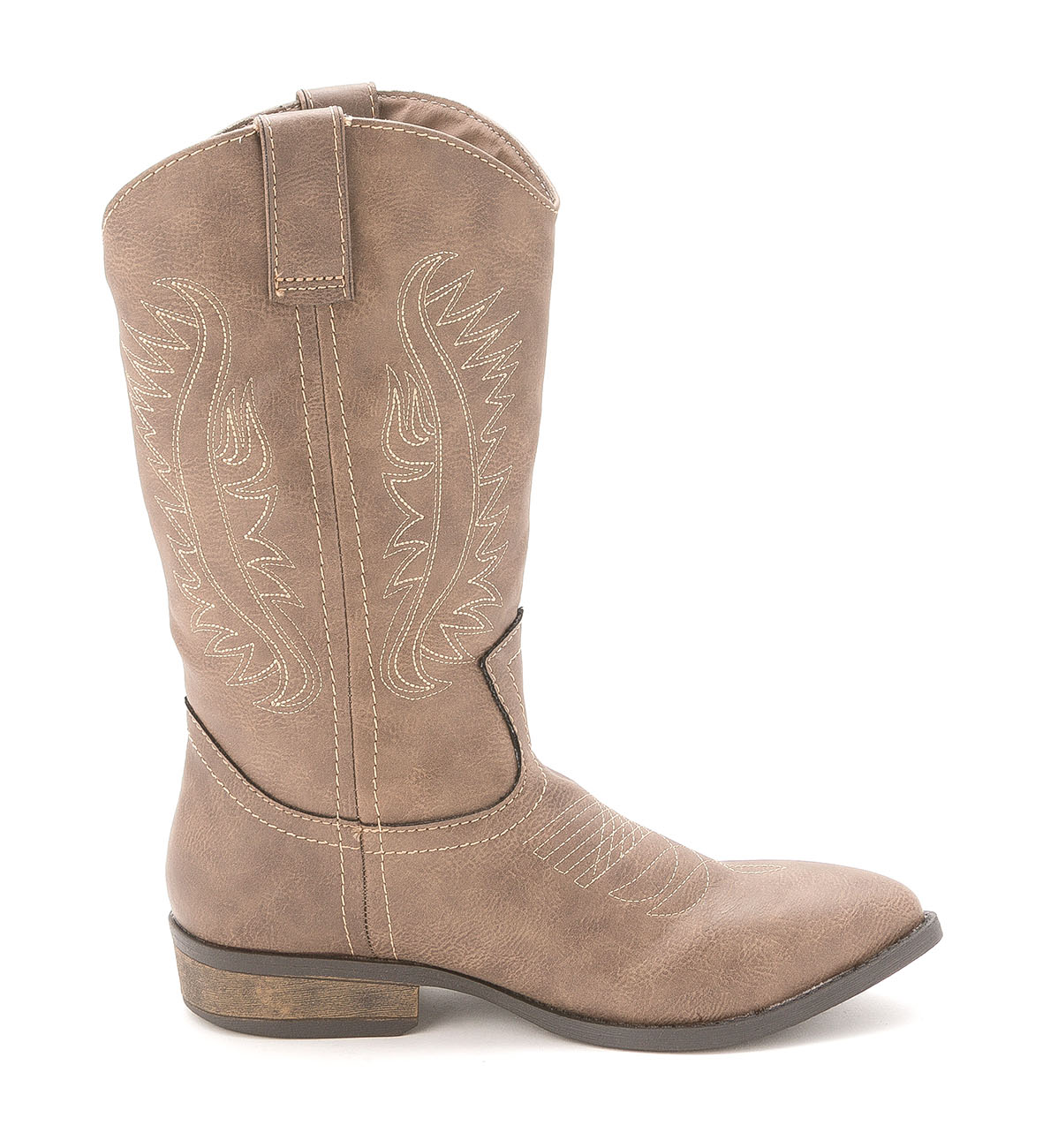 Find great deals on eBay for womens pointed boots. Shop with confidence.