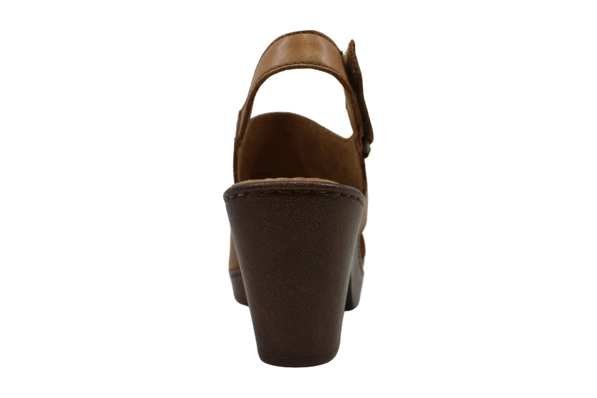 thumbnail 25 - Born-Womens-Wekiva-Leather-Open-Toe-Casual-Ankle-Strap-Sandals