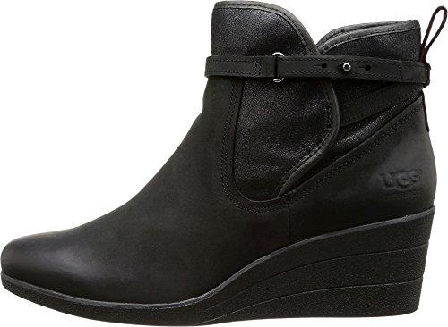 3a564334dc5 Ugg Emalie Boots Black - cheap watches mgc-gas.com