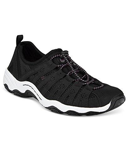 jbu by jambu s aberdeen vegan casual shoes ebay