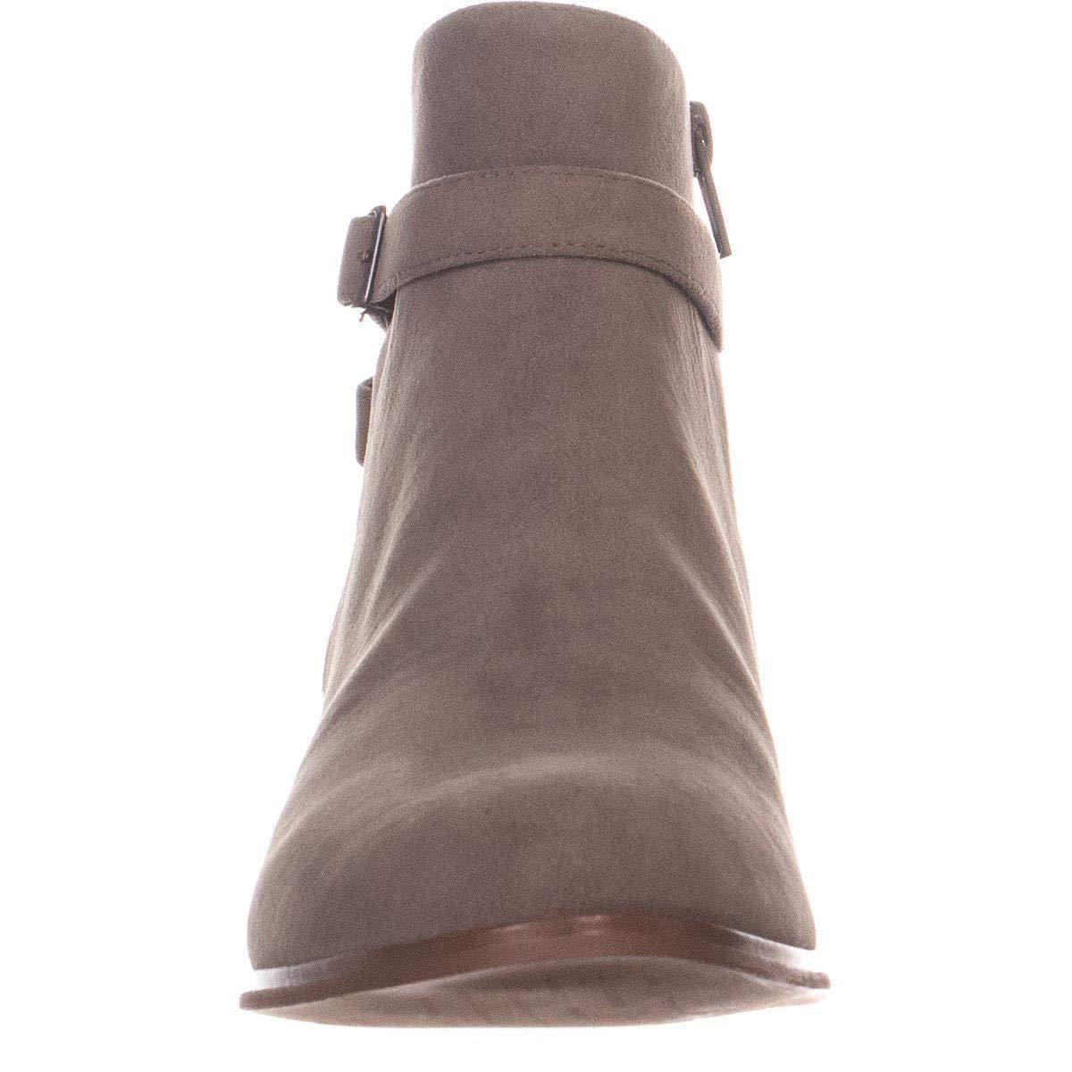 thumbnail 17 - Giani-Bernini-Womens-Dorii-Leather-Almond-Toe-Ankle-Fashion-Boots