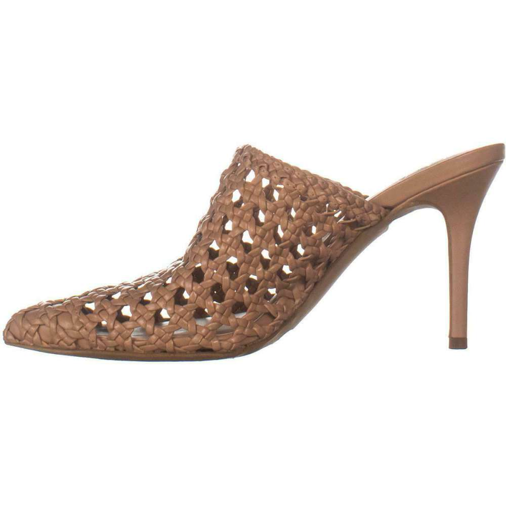 INC International Concepts Womens Celestiap Pointed Toe